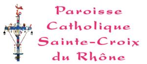 http://dev.paroisse-sainte-croix.org/wp-content/uploads/2018/09/2019_guide-300x131.png